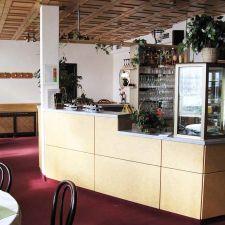 Unser Café bis Anfang 2014_3
