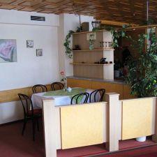 Unser Café bis Anfang 2014_5