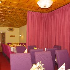 Räume Café_11