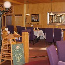 Räume Café