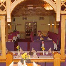 Räume Café_9